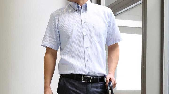 シャツ おすすめ y